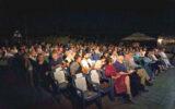 SalinaDocFest: il Premio IRRITEC SDF XV va a Gaspare Balsamo