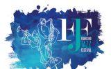 Fiumicino Jazz Festival, il primo week-end