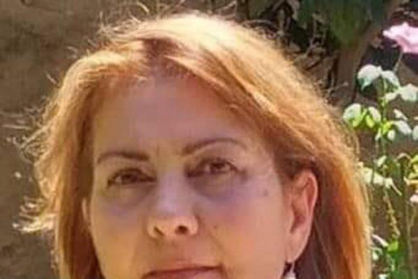 Al tempo di Facebook: una poesia di Alfonsina Caterino