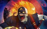 Gli eroi Marvel in versione Zombie nella nuova puntata di What If