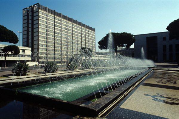 reddito di cittadinanza italia