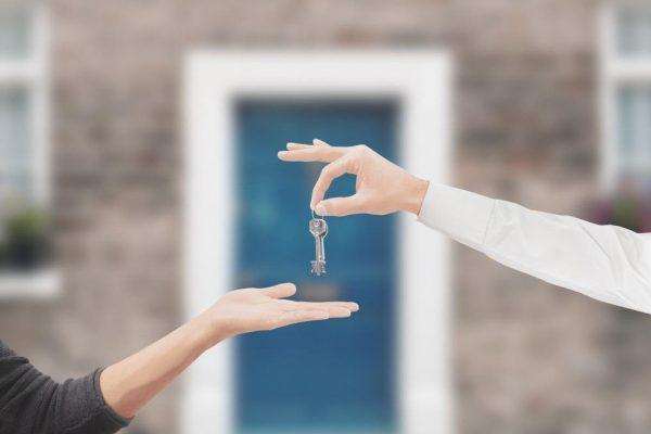 Affitti casa: identikit dell'inquilino