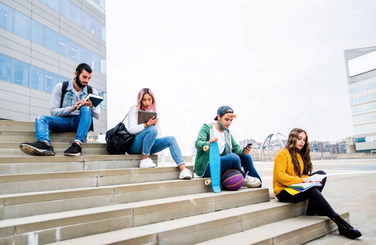 Locazioni studenti: riparte il mercato