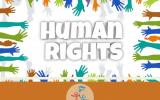 Bullismo e diritti umani