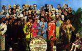 Cover Story: l'arte nelle copertine dei dischi