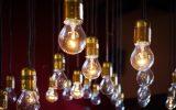 aumento costo bollette energia