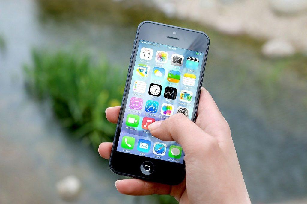 Perché i cellulari giocano un ruolo importante per i nostri acquisti online nel 2021?