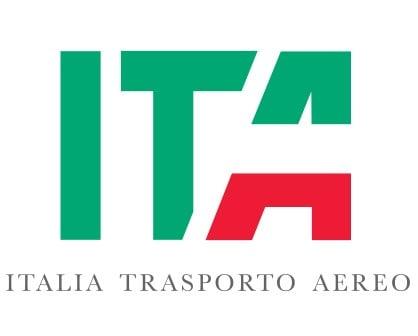 Trattativa ITA: salta l'accordo con i sindacati