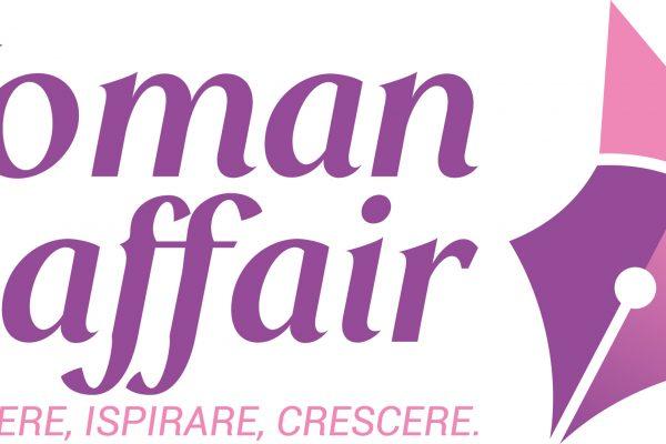 woman affair