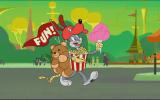Looney Tunes: una programmazione speciale per l'uscita di Space Jam New Legends