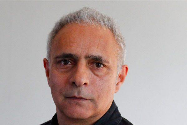 """Le giornate della luce: Premio """"Sergio Amidei"""" a Hanif Kureishi"""