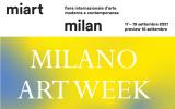 "miart 2021 | I ""Mondi stellati"" dell'artweek milanese"