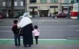 migranti economici diritto d'asilo