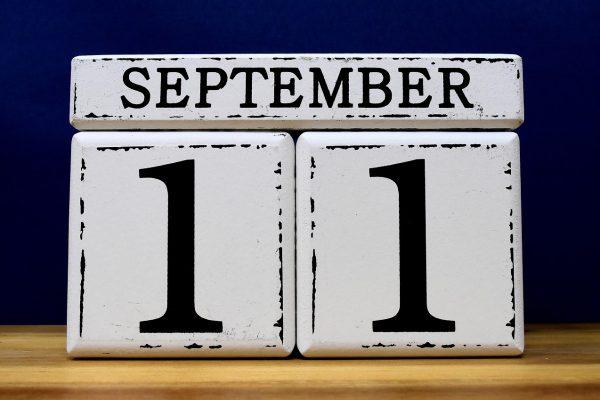 attentato torri 11 settembre