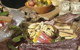 Nasce un nuovo Mercato della Terra di Slow Food