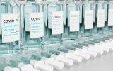 terza dose vaccino anticovid