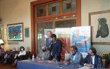 Premio Nikolaos dello Sport Città di Bari