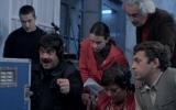 Al via le riprese della quarta stagione di Boris su Disney+