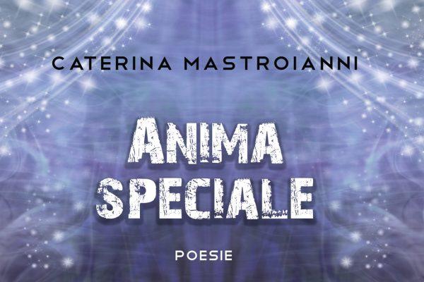 Anima Speciale