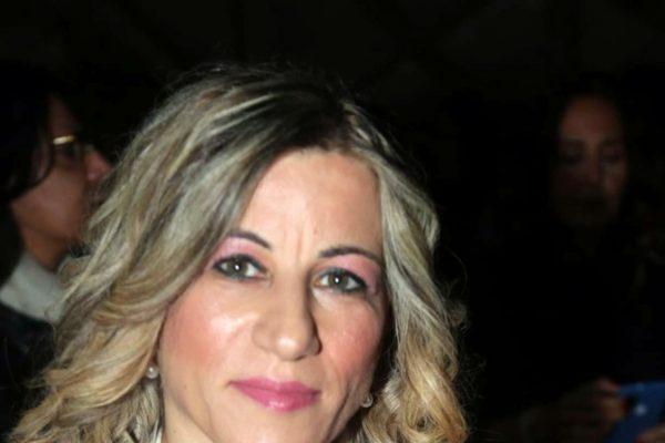Intervista ad Assunta Sànzari Panza