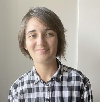Caterina Mastroianni