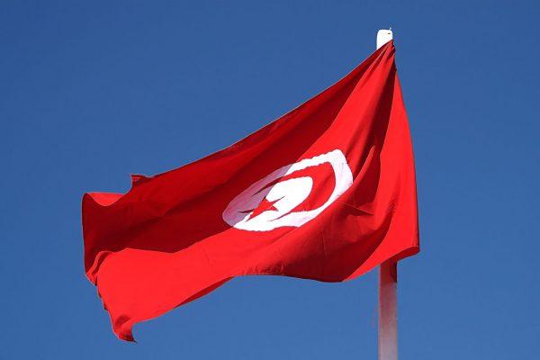 Néjla Bouden, la prima donna premier in Tunisia