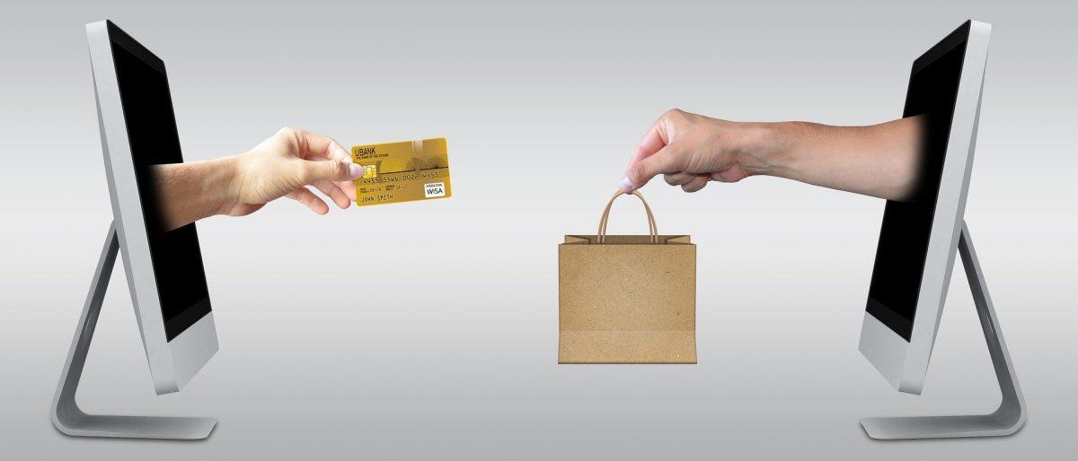 E-commerce: un fenomeno sempre più di tendenza