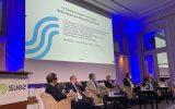 SUEZ presenta le attività negli impianti di Cuma e Napoli Nord