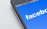 Facebook, Instagram e Whatsapp in down