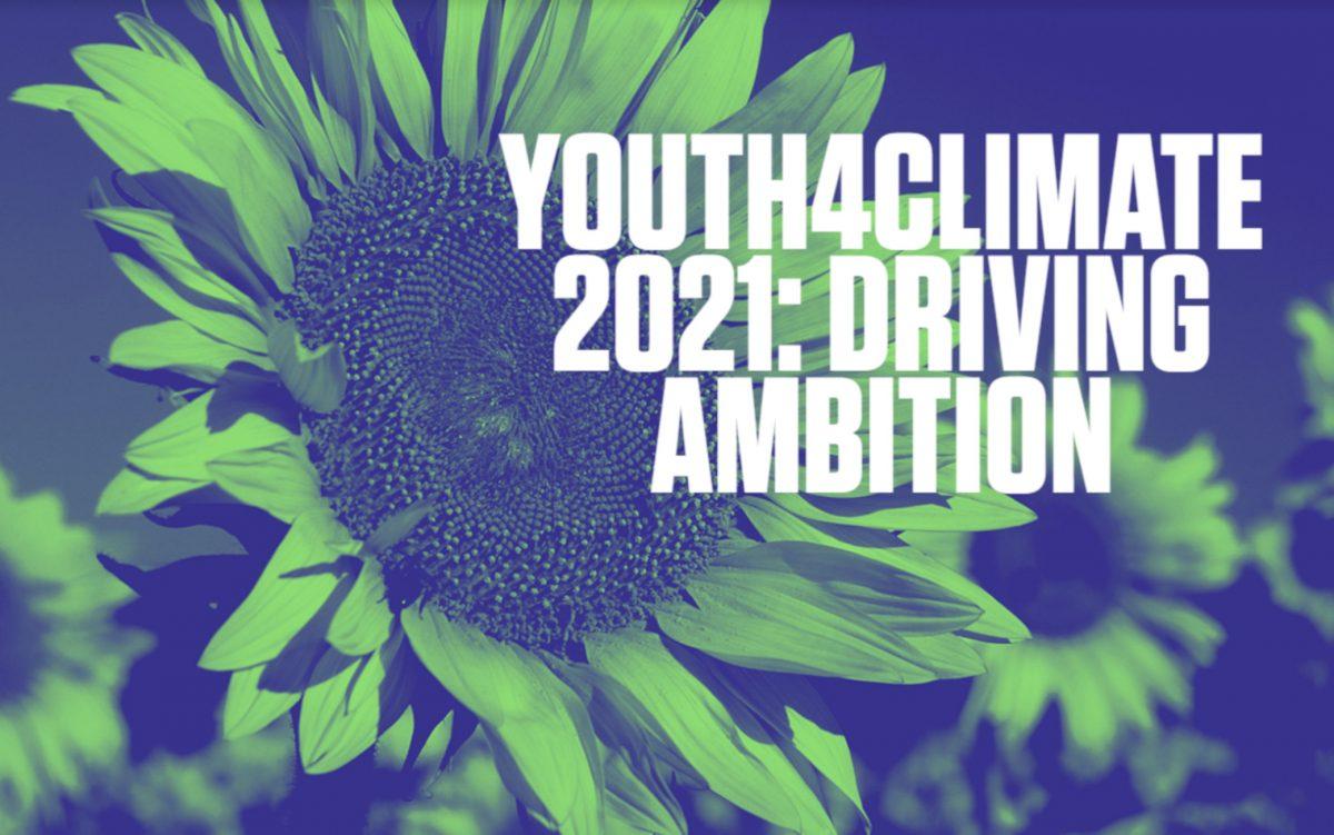 I temi trattati al Youth 4 Climate di Milano