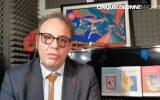 """Italia e Polonia in """"Il segreto di Vivaldi"""" di Luciano Varnadi Ceriello"""
