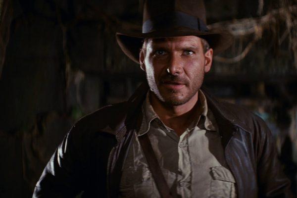 Indiana Jones, il nuovo film e i ciak tra Cefalù e Siracusa