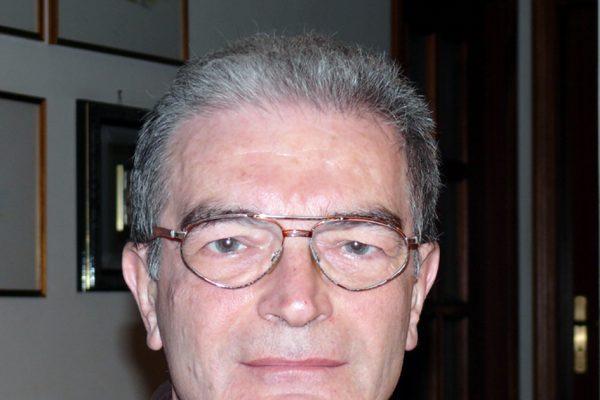 Intervista a Raffaele Ragone