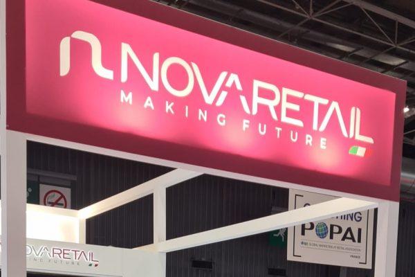 Marketing & Retail: Novaretail, per la prima volta, presente al prestigioso MPV di Parigi