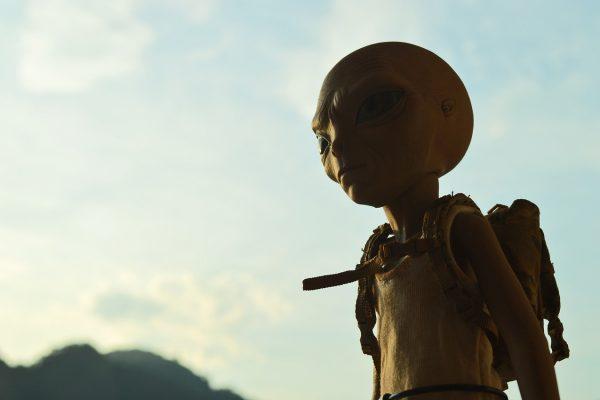 ricerca harvard esistenza alieni