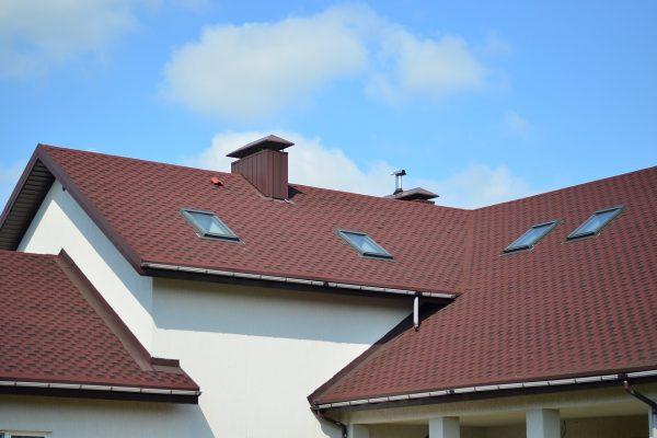 riforma catasto mercato immobiliare