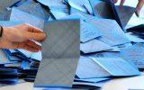 ballottaggi elezioni 2021