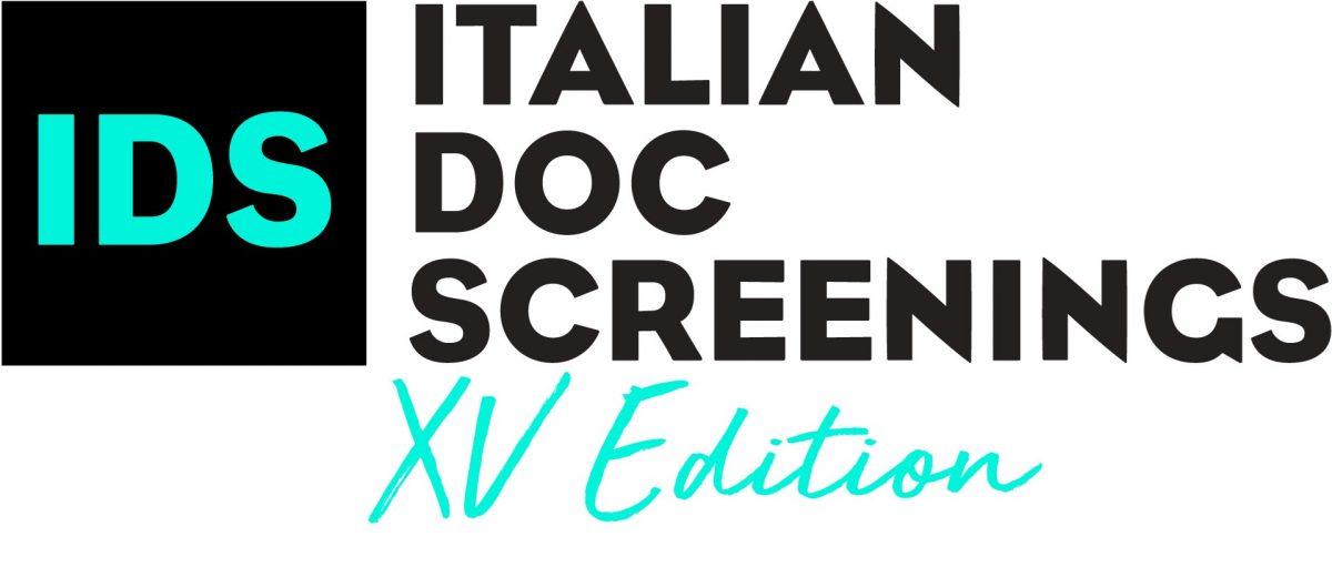 IDS ITALIAN DOC SCREENINGS