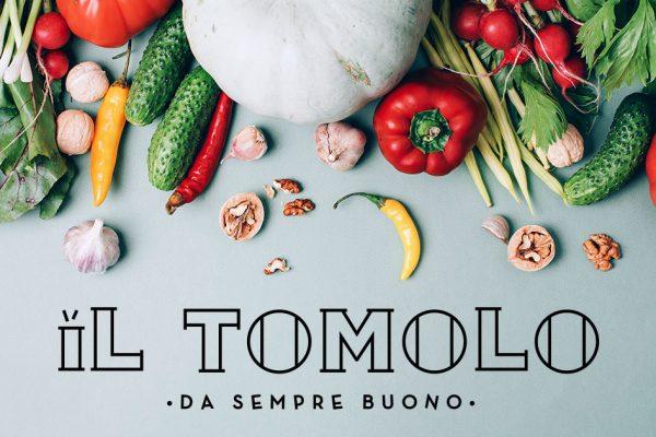 Nasce Il Tomolo l'ecommerce alimentare delle eccellenze italiane