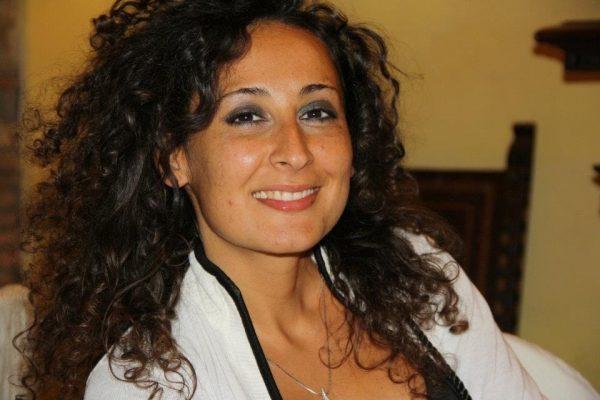 Marina Manco
