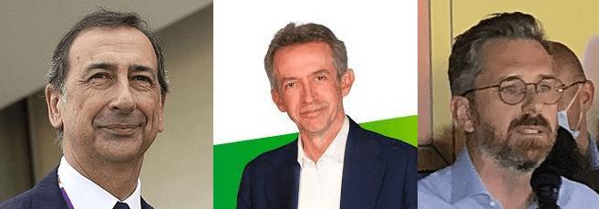 Risultati elezioni amministrative 2021. Chi ha vinto e chi ha perso?