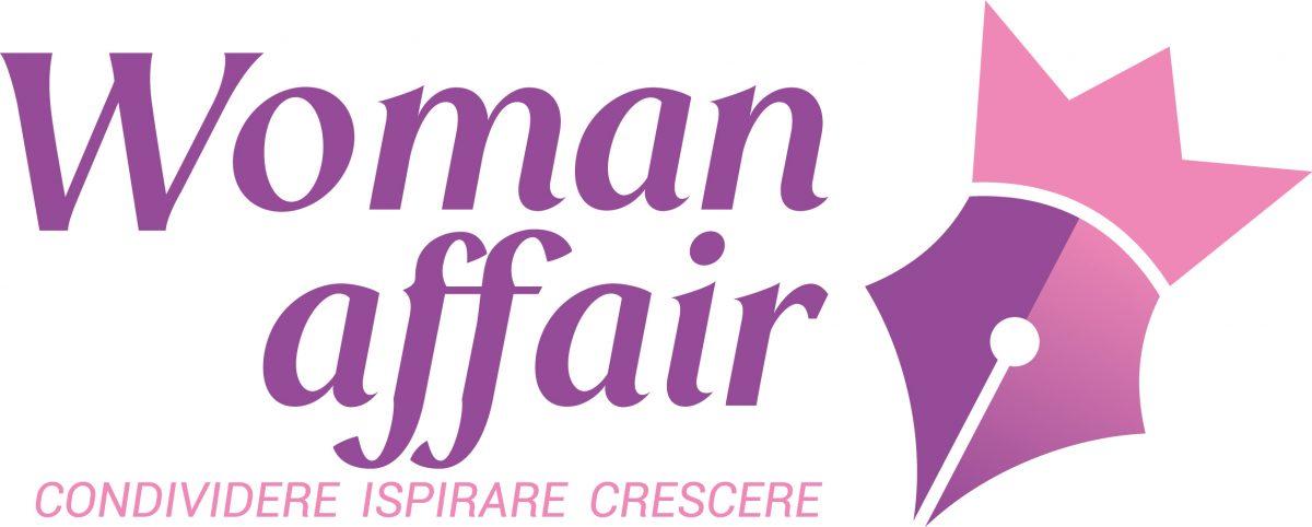 Woman Affair, il nuovo supplemento di Cinque Colonne dedicato all'empowerment al femminile